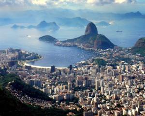 info brazil (2)