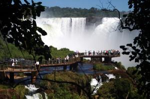 info brazil