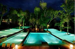 Iguazú Hotel