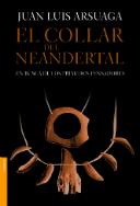 el-collar-del-neandertal