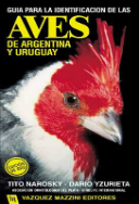 g_aves