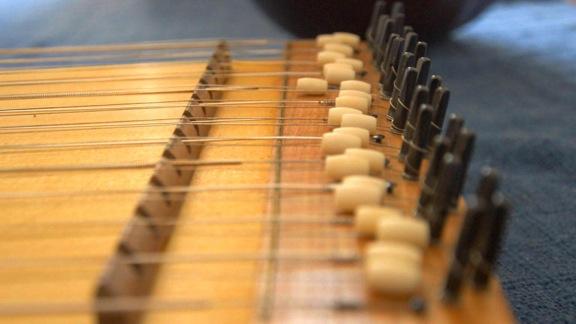 Armonización sonora. Un viaje de interiorización y relajación profunda guiado por música en vivo. Las frecuencias del sonido armónico nos ayudan a recuperar el equilibrio y el bienestar.